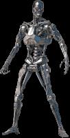 Terminator gokkast